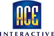 ACE_Interactive_Logo1
