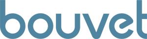 Bouvet_logo_blue