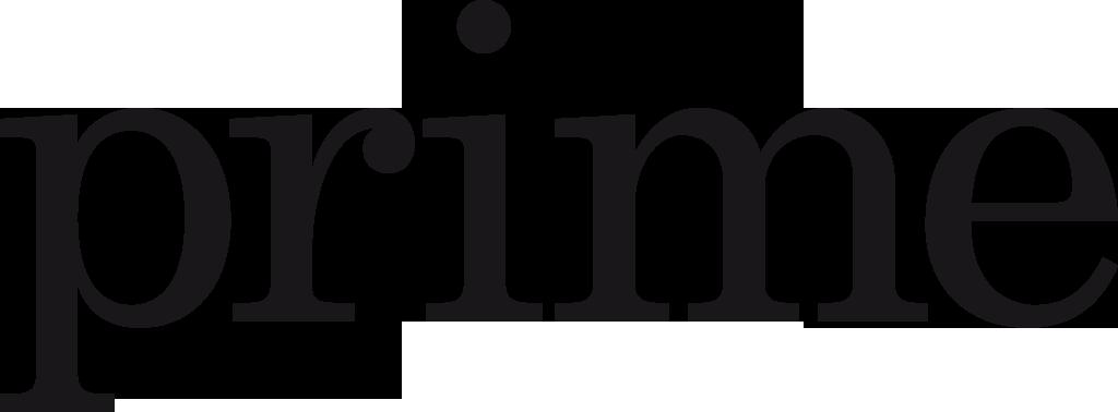 prime-logo-2010