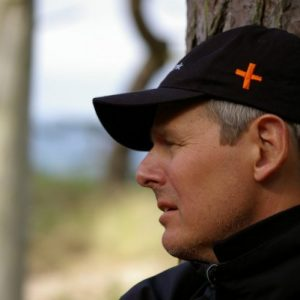 Image of Per Hjelm