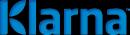 Klarna_blue_gradient_rgb-1024x276