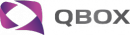 Qbox logotype
