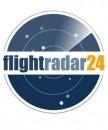 flightradar 24