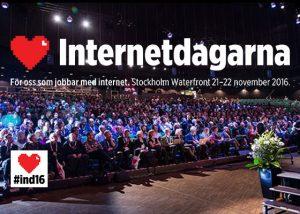 internetdagarna-2016-konferens2