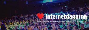 internetdagarna-2
